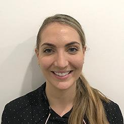 Sarah Picciolini